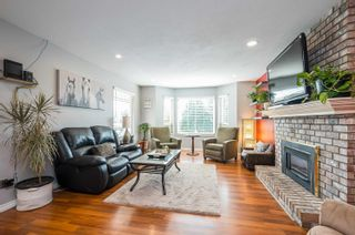 """Photo 9: 18355 56B Avenue in Surrey: Cloverdale BC House for sale in """"CLOVERDALE"""" (Cloverdale)  : MLS®# R2616260"""