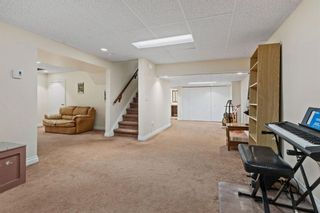 Photo 30: 221 Dalcastle Close NW in Calgary: Dalhousie Detached for sale : MLS®# A1148966