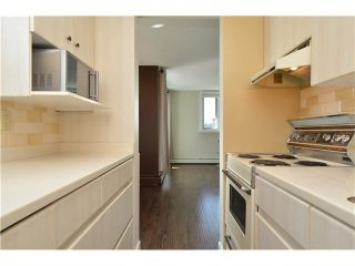 """Photo 6: 1104 2165 W 40TH Avenue in Vancouver: Kerrisdale Condo for sale in """"THE VERONICA"""" (Vancouver West)  : MLS®# V1093673"""