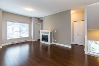 Photo 3: 13 2183 PRAIRIE Avenue in Port Coquitlam: Glenwood PQ Townhouse for sale : MLS®# R2394108