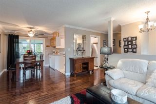 Photo 9: 20510 48A Avenue in Langley: Langley City House for sale : MLS®# R2541259