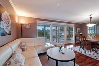 Photo 24: 1712 KILKENNY Road in North Vancouver: Westlynn Terrace House for sale : MLS®# R2541926