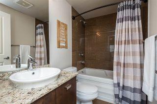 Photo 30: 1005 9819 104 Street in Edmonton: Zone 12 Condo for sale : MLS®# E4240390
