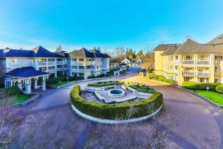 """Photo 13: 318 22022 49 Avenue in Langley: Murrayville Condo for sale in """"MURRAY GREEN"""" : MLS®# R2336851"""