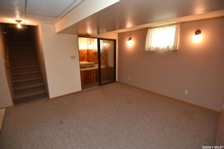 Photo 31: 318 Maple Road East in Nipawin: Residential for sale : MLS®# SK855852