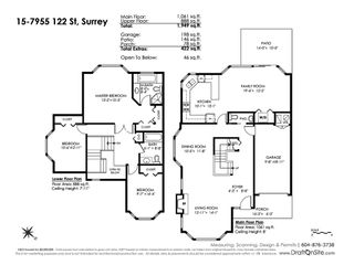 Photo 20: 15 7955 122 STREET in Surrey: West Newton Townhouse for sale : MLS®# R2372715