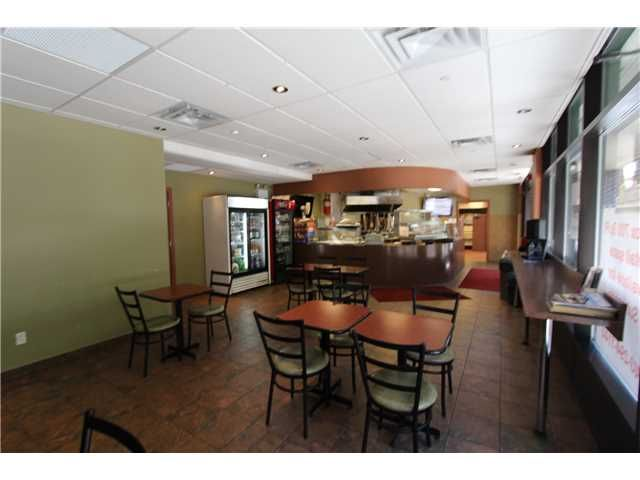 Photo 4: Photos:  in Calgary: Hillhurst Business Only for sale : MLS®# C1025861