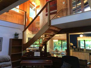 Photo 9: 1605 MISSION Road in Sechelt: Sechelt District House for sale (Sunshine Coast)  : MLS®# R2190903