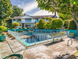 Photo 65: 2520 Lynburn Cres in : Na Departure Bay House for sale (Nanaimo)  : MLS®# 877380