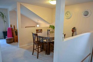 Photo 8: 9525 185 Street in Edmonton: Zone 20 House for sale : MLS®# E4254908