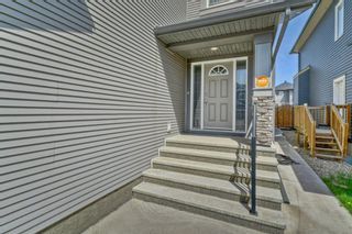 Photo 27: 7 SKYVIEW RANCH Crescent NE in Calgary: Skyview Ranch Detached for sale : MLS®# A1109473
