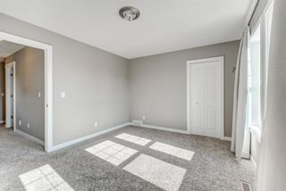 Photo 28: 85 Cougar Ridge Close SW in Calgary: Cougar Ridge Detached for sale : MLS®# A1128029