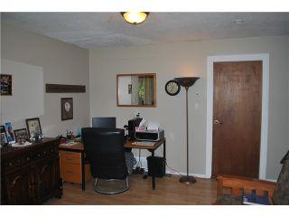 Photo 12: 40290 GARIBALDI WY in Squamish: Garibaldi Estates House for sale : MLS®# V1090939