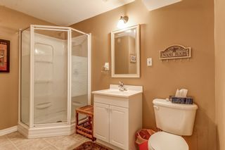 Photo 29: 5989 Greensboro Drive in Mississauga: Central Erin Mills House (2-Storey) for sale : MLS®# W4147283