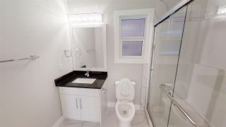 Photo 5:  in Edmonton: Zone 30 House for sale : MLS®# E4228033