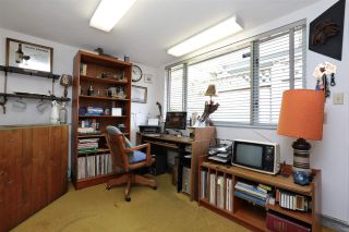 Photo 18: 2412 LARSON Road in North Vancouver: Central Lonsdale House for sale : MLS®# R2158525