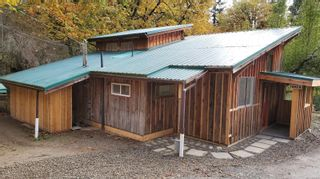 Photo 38: 1583 Fulford-Ganges Rd in : GI Salt Spring House for sale (Gulf Islands)  : MLS®# 851037