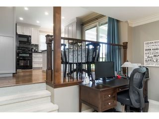 Photo 17: 3728 SQUAMISH CRESCENT in Abbotsford: Central Abbotsford House for sale : MLS®# R2460054