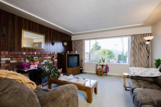 Photo 8: 2880 E 22ND Avenue in Vancouver: Renfrew Heights House for sale (Vancouver East)  : MLS®# R2442140