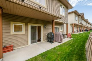 Photo 15: 2 172 Rockyledge View NW in Calgary: Rocky Ridge Row/Townhouse for sale : MLS®# A1152738