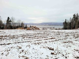 Photo 15: Lot 89-1 NO 1 Highway in Upper Clements: 400-Annapolis County Vacant Land for sale (Annapolis Valley)  : MLS®# 202101607