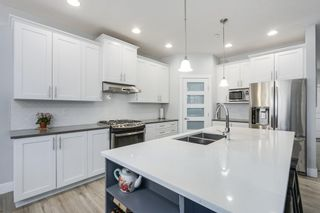 """Photo 10: 22868 FOREMAN Drive in Maple Ridge: Silver Valley House for sale in """"SILVER RIDGE"""" : MLS®# R2344982"""
