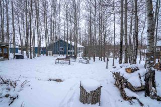 Photo 13: 10 53105 RGE RD 15: Rural Parkland County House for sale : MLS®# E4227782