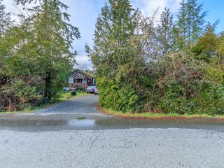 Photo 35: 2261 East Wellington Rd in NANAIMO: Na South Jingle Pot House for sale (Nanaimo)  : MLS®# 832562