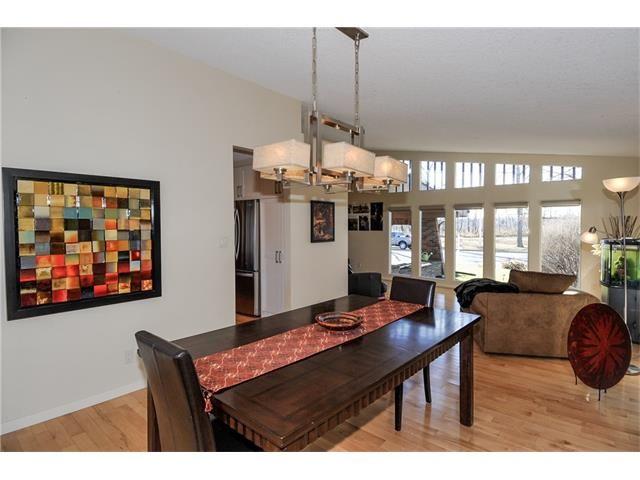 Photo 5: Photos: 13840 PARK ESTATES Drive SE in Calgary: Parkland House for sale : MLS®# C4093338