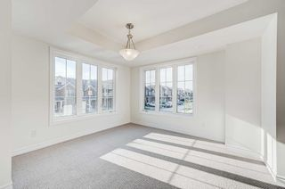 Photo 18: 42 Amulet Way in Whitby: Pringle Creek House (3-Storey) for lease : MLS®# E5390858