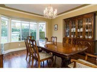 "Photo 11: 15051 81B Avenue in Surrey: Bear Creek Green Timbers House for sale in ""SHAUGHNESSY ESTATES"" : MLS®# R2024172"