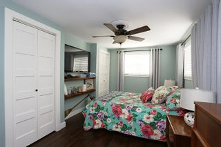 Photo 9: 24819 121 Avenue in Maple Ridge: Websters Corners House for sale : MLS®# R2000375