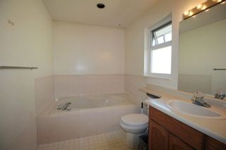 """Photo 10: 4814 209 Street in Langley: Langley City House for sale in """"Newlands"""" : MLS®# R2241298"""