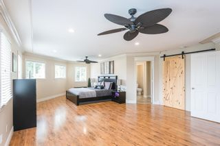 """Photo 19: 5105 237 Street in Langley: Salmon River House for sale in """"Salmon River"""" : MLS®# R2602446"""