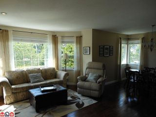 Photo 3: 2396 150B ST in Surrey: Sunnyside Park Surrey House for sale (South Surrey White Rock)  : MLS®# F1213790