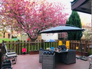 """Photo 3: 32 11751 KING Road in Richmond: Ironwood Townhouse for sale in """"Kingswood Downes"""" : MLS®# R2591647"""