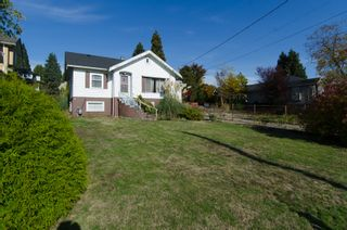 Photo 1: 935 Quadling Avenue in Coquitlam: Maillardville House for sale