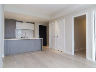 """Photo 13: 1806 1221 BIDWELL Street in Vancouver: West End VW Condo for sale in """"ALEXANDRA"""" (Vancouver West)  : MLS®# V1081262"""