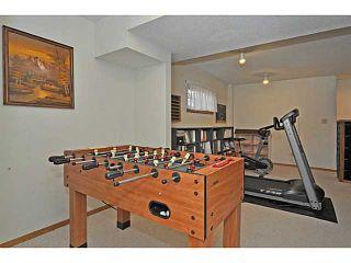 Photo 16: 2 CIMARRON Way: Okotoks Residential Detached Single Family for sale : MLS®# C3572581