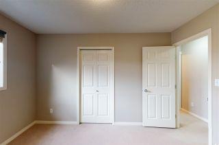 Photo 20: 1510 76 Street in Edmonton: Zone 53 House for sale : MLS®# E4220207