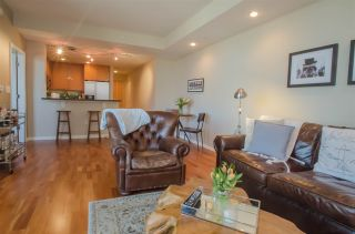 Photo 5: DOWNTOWN Condo for sale : 2 bedrooms : 850 Beech #701 in San Diego
