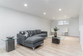 Photo 28: 11210 105 Street in Edmonton: Zone 08 House for sale : MLS®# E4245293