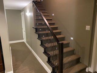 Photo 29: 1451 Southeast 9 Avenue in Salmon Arm: House for sale (SE SALMON ARM)  : MLS®# 10241175