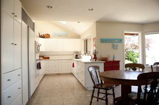 Photo 5: 5156 Meadfeild Road in West Vancouver: Home for sale : MLS®# V962076