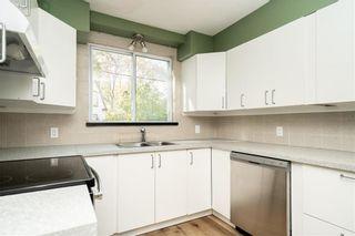 Photo 10: 516 Stiles Street in Winnipeg: Wolseley Residential for sale (5B)  : MLS®# 202124390