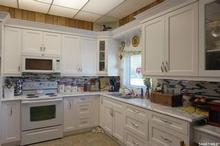 Photo 7: 202 2ND Avenue in Vibank: Residential for sale : MLS®# SK855503