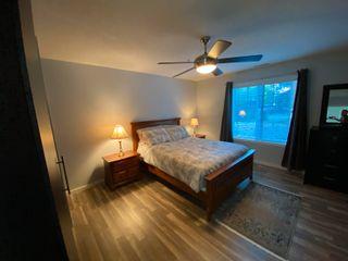 Photo 16: 118 2098 BLACKMUD CREEK Drive in Edmonton: Zone 55 Condo for sale : MLS®# E4261628