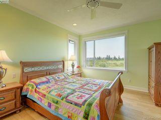 Photo 17: 7013 Beach View Crt in SAANICHTON: CS Island View House for sale (Central Saanich)  : MLS®# 818670