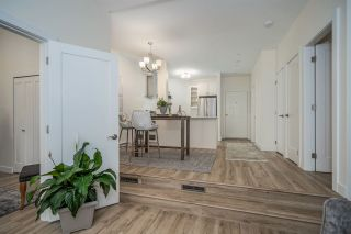 Photo 9: 7 1620 BALSAM STREET in Vancouver: Kitsilano Condo for sale (Vancouver West)  : MLS®# R2565258