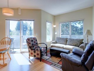 Photo 8: 311 611 Brookside Rd in : Co Latoria Condo for sale (Colwood)  : MLS®# 884839